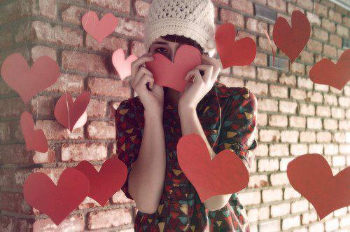 10大主因 瞭解為何沒人愛