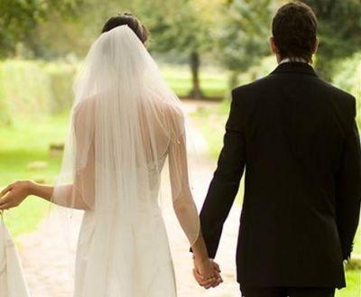 如果是真正的婚姻,夫妻間就不該只是「忍耐」!