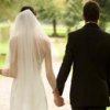 我想結婚了!