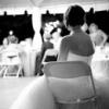 [兩性]愛情裡的木頭人,其實也不賴