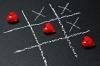 兩性溝通-- 愛情習題 約會大考驗